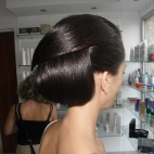 hairup_1