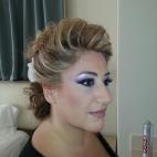 hairup_11