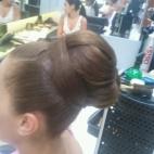 hairup_12