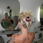 hairup_13
