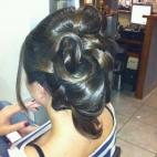 hairup_14