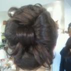 hairup_15