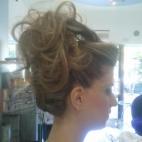 hairup_17