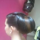 hairup_18