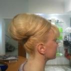 hairup_2