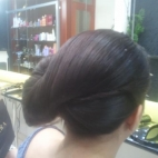 hairup_20