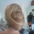 hairup_21