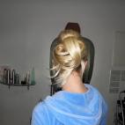 hairup_3