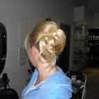 hairup_4