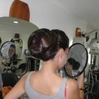 hairup_5