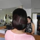 hairup_6