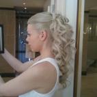 hairup_7