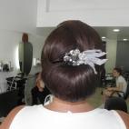 hairup_8