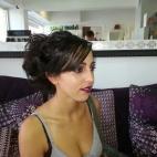 hairup_9