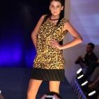 ithaki-fashion-show-1