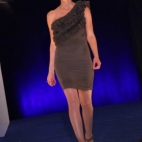 ithaki-fashion-show-10