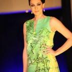 ithaki-fashion-show-11