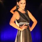ithaki-fashion-show-12