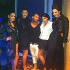 ithaki-fashion-show-13