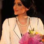 ithaki-fashion-show-14