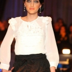 ithaki-fashion-show-16