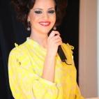 ithaki-fashion-show-17