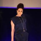 ithaki-fashion-show-2