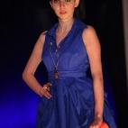 ithaki-fashion-show-24