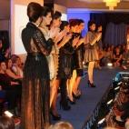 ithaki-fashion-show-25