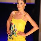 ithaki-fashion-show-3