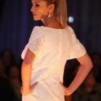 ithaki-fashion-show-5
