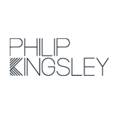 Philip-Kingsley