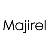 majiral